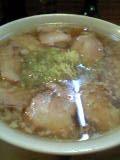 04-09-24北方肉そば.jpg