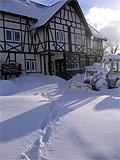 010413雪景色.jpg