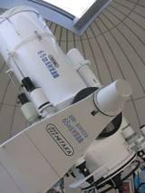 滝根町天文台3.jpg
