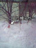 05-01-14_14-16.jpg