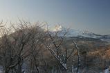 磐梯山1227