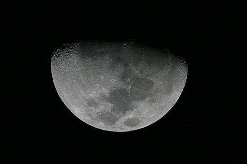 カレワラ天文台