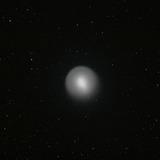 ホームズ彗星比較1107