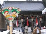 伊佐須美神社08