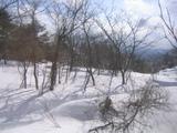 雪のカレワラ