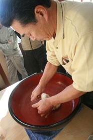 091210_蕎麦会2