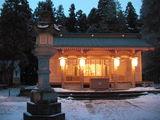 伊佐須美神社09