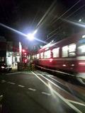 京浜急行110624_0043