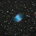 天体観測M27.jpg