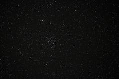 プレセペ(天文台)