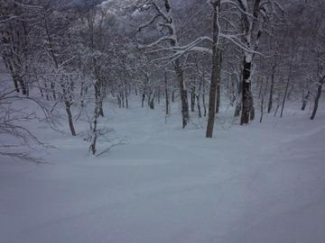 天文台のあるペンション カレワラ 猫魔スキー場