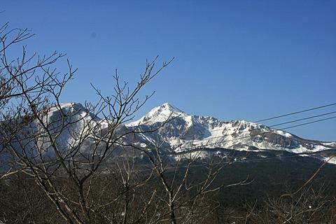 100404_磐梯山